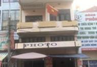 Bán nhà mặt phố số 04 Nguyễn Du, phường Vĩnh Trại, Thành phố Lạng Sơn