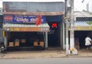 CHÍNH CHỦ CẦN BÁN NHÀ Đường Đinh Bộ Lĩnh - Phường 2 - Thành phố Mỹ Tho - Tiền Giang