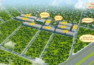Nhỉnh 1,1tỷ có ngay đất Huyện Yên Phong- Bắc Ninh. Lh 0976.825.990