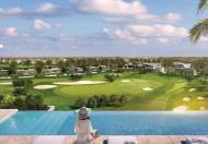 Bạn đã tìm hiểu căn hộ biểu tượng mới ở Bình Dương, đẳng cấp 5 sao, view nhìn sân Golf.