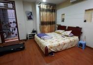 Bán nhà riêng phố Hào Nam ngõ ô tô tránh nhà mới thiết kế hiện đại LH 0976 275 881
