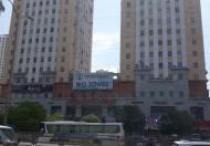 Bán căn hộ cao cấp tại dự án Big Tower 18 Phạm Hùng