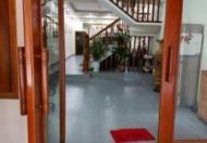 Chính chủ cần bán nhà tại số nhà 069, đường Đặng Trần Côn Mới, Cốc Lếu, Lào Cai.