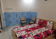 Sang khách sạn 14P đường Nguyễn Sơn Quận Tân Phú gần Karaoke Họa Mi
