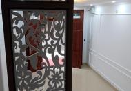 Bán nhà mới Kim Ngưu, 39m2, 5 tầng, LÔ GÓC + NỞ HẬU, giá chỉ 3.5 tỷ. LH: 0912865583