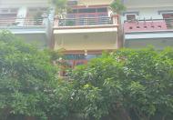 Chính chủ bán nhà đẹp 3 tầng TP Bắc Giang - Tỉnh Bắc Giang Liên hệ làm việc chính chủ : 0913026767