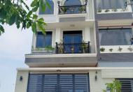 Bán gấp nhà tại KDC Phúc Long Đường Đào Sư Tích , Phước Kiển, Nhà Bè TP HCM