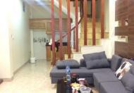 Bán gấp nhà Kênh Tân Hóa Tân Phú 2 tầng, 4 tỷ 85. Liên hệ 0768092382