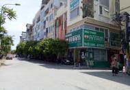 Nhà 35m2 Phố Trịnh Đình Cửu, view sông, đường + vỉa hè rộng, Kinh doanh đỉnh. LH: 0983005449