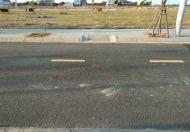 Bán đất khu quy hoạch Thủy Thanh gđ 3, Hương Thủy; giá 18,1 trđ/m2; ĐT 0847229123
