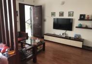 Chính Chủ cần bán chung cư khu đô thị Việt Hưng  Long Biên : gồm 2 phòng ngủ , 1 nhà vệ sinh , 2