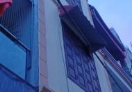 Bán nhà Ngõ 401 Xuân Đỉnh, 35M, MT4M, 2,88 tỷ