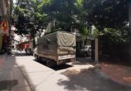 Bán nhà mặt phố Hạ Đình, kinh doanh, giá 5 tỷ. 0906626679