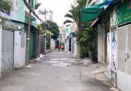 Nhà bán q Tân Phú, Lê Trung Đình 3 tầng 48m2 giá chỉ 5 tỷ 1 tl !!!!