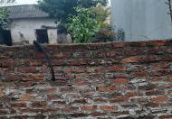Mặt đê Ngọc Giang, Vĩnh Ngọc 150m2 Kinh doanh, Ô Tô tránh, giá 45tr/m2.