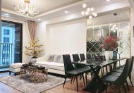 Bán các căn hộ 2PN chung cư Imperia Sky Garden Minh Khai