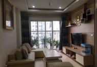 Chính chủ bán gấp căn hộ Ecohome Phúc Lợi, Long Biên,S:68m2, Gía: 1,3 tỷ LH 0336390228
