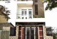 Bán nhà phố KDT Five Star, DT 90m2, giá 2.9 tỷ, giáp ranh Bình Chánh.