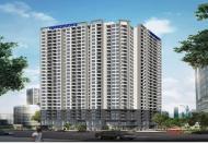 Chung cư C22 bộ công an - the park home -  dự án số 1 quận cầu giấy. LH chủ đầu tư 0936085763 (MR.