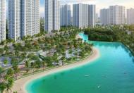 Ra mắt đại đô thị thông minh Imperia Smart City - view hồ - siêu tiện ích - chính sách hấp dẫn