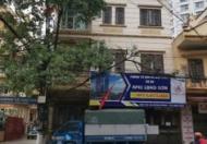 Cần bán nhà tại Lê Đại Hành, Phường Vĩnh Trại, TP. Lạng Sơn.
