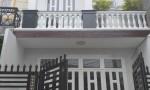 Bán Nhà Mới Đẹp Quốc lộ 91B, P.An Khánh, Q.Ninh Kiều