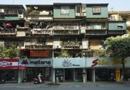 Bán nhà mặt phố Phạm Ngọc Thạch,  Nhỏ xinh, kinh doanh đỉnh, 1,2 tỷ.