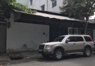 Nhà DT lớn MTNB Lê Đình Thụ 8x37m, Cấp 4, giá 25 tỷ