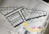 🏆Cần bán nhanh lô đất trúng đấu giá  95.m2 Ủy ban xã Phụng Công Văn Giang, Hưng Yên.