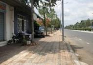 Chính chủ cho thuê nhà mặt tiền Nguyễn Văn Cừ, Cồn Khương, Phường Cái Khế, Quận Ninh Kiều, TP Cần