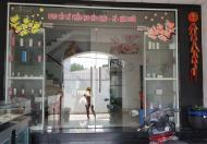 Chính chủ cho thuê nhà  - Phường Bình Trưng Tây - Quận 2 - TP Hồ Chí Minh