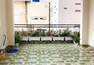 Nhà đẹp Lê Trọng Tấn , Q. Tân Phú , 48 m2 vuông vức chỉ 5 tỷ 1 tl !!!!!