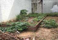 Cần chuyển nhượng mảnh đất thổ cư chính chủ gần bến xe Yên Nghĩa, Quận Hà Đông, Hà Nội