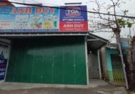 Chính chủ cần bán nhà tại số 7 Nguyễn Tất Thành, TP Huế