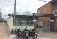 Chính chủ cần bán Nhà Thái Phiên P12 – 202m2, đường 8m, giá bán 4.4 tỷ thương lượng chính chủ.