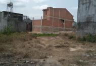 Bán gấp 2 căn nhà cấp 4 Xã An Phước, Long Thành, Đồng Nai