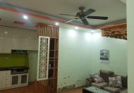 Bán căn hộ tầng 5 toà HH3C Linh Đàm, Hoàng Mai, Hà Nội