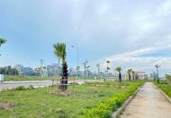 Đất nền GreenCity Thanh Hóa cơ hội đầu tư BĐS sinh lời tốt nhất.Hotline CĐT 0797938568