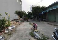Chính Chủ Cần Bán Gấp Đất Giá Tốt Tại tp .Hồ Chí Minh