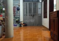Cần bán căn chung cư quân đội 781- số 55 ngõ 164 Vương Thừa Vũ, TX, HN