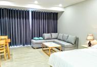 Chính chủ cần cho thuê căn hộ trung tâm Nha Trang