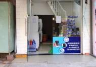 Cần sang nhượng tiệm giặt ủi tại quận 7