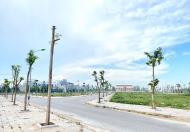 Cần bán bán gấp đất phường Đông Vệ - MB 2125, thành phố Thanh Hóa :