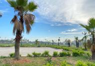 Bán đất nền dự án Green CiTy mặt bằng đẹp nhất thành phố thanh hóa