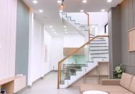 Bán nhà đẹp trung tâm quận ĐỐNG ĐA, 10m ra phố, giá nhỉnh 2 tỷ