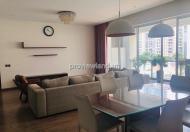 The Estella An Phú mở bán căn hộ rộng rãi thoáng mát tiện nghi 171m2, 3PN