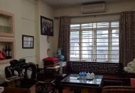 Nhà Đẹp Hiếm,Nguyễn Đổng Chi DT 48m2 x 5T Giá 4.6 tỷ LH: 094 985 9830.