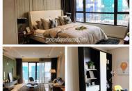Estella Heights mở bán căn hộ 2PN, 130m2 có cả phòng làm việc sẵn nội thất đẹp