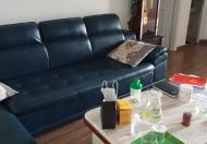 Cần cho thuê căn hộ chung cư Tecco Tower Thanh Hóa 67m2, 2PN đầy đủ nội thất, nhà đẹp giá đẹp