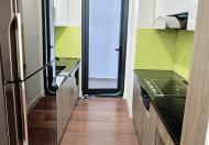 Gia đinh có căn chung cư imperia garden 2pn-85m tầng trung Lh 0912132207